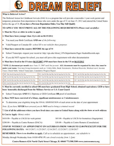 DACA-Initial-Requirements_English_234x300