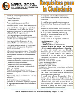 N400_Requirements_Flyer_Spanish_247x300